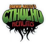 Обзор Cthulhu Realms на iPad. Миры Ктулху