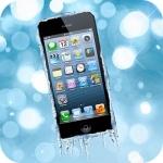 iPhone на морозе выключается. Почему? Что делать?