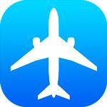 Авиарежим на iPhone и iPad. 6 полезных способов использования