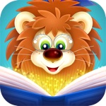 Чудо-Книжка: сказки и книги для детей
