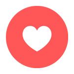 5 отличных игр про любовь на iPad