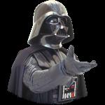 Лучшие игры по Звёздным войнам на iPad и iPhone