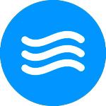 Как добавить водяной знак (Watermark) на фото? Нужные программы