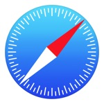 Секреты браузера Safari на iPad и iPhone