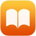Секреты читалки iBooks для iPad и iPhone