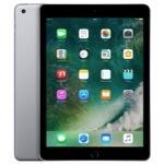 Вышел новый iPad 9.7 дюйма. Модель 2017-го года!