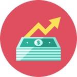 Деньги на iPad. Обзорная экскурсия по денежным приложениям
