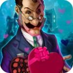 Mysterium: The Board Game. Смесь Диксита и Клуедо