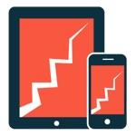 Важные нюансы при ремонте iPad для новичков