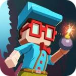 Tiny Bombers — современный Bomberman