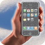 Тормозит iPhone и iPad. Причины. Что делать?