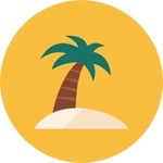 Советы и программы для путешествия с iPhone и iPad