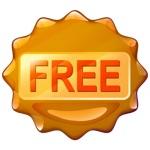 Дайджест App Store. 4 бесплатных приложения!
