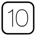 iOS 10.3.1 для всех. iOS 10.3.2 Public Beta (Важно!)