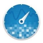 Лучшие и любимые программы для Mac OS (часть 2)