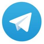 Лучший мессенджер — Telegram