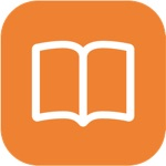 Как включить режим чтения в Safari на iOS. Настройки