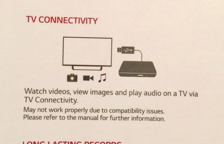 Как подключить внешний DVD-привод к смартфону или телевизору