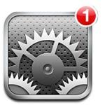 Как удалить автоматические обновления iOS. Самый простой способ