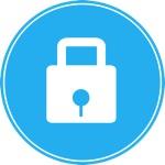 Сброс пароля администратора Mac OS. Инструкция. Личный опыт