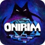 Onirim — современный карточный пасьянс