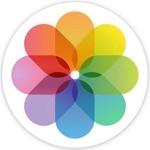 В чём разница между Медиатекой iCloud и Фотопотоком