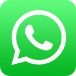 Плюсы и минусы WhatsApp. Достоинства и недостатки