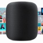Умная колонка HomePod от Apple. Что нужно знать?