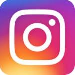 Секреты и лайфхаки Instagram