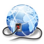Не работает Интернет на iPad и iPhone. Что делать?