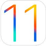 Вышла iOS 11 (beta 1)! Я установил! Что нового?