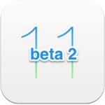 iOS 11 beta 2. Что нового?