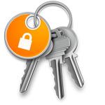 Связка ключей в iOS. Что нужно знать!
