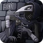 Card Thief на iPhone и iPad. Карточный вор