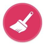 iOS 11 помогает очищать место на iPhone и iPad