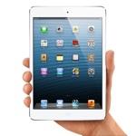 6 самых полезных штук для iPad и iPhone
