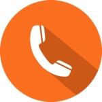 Как в iPhone и iPad узнать номер вашего телефона