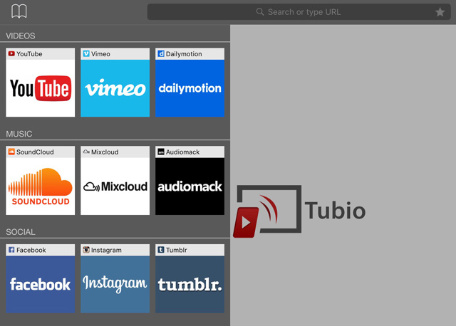 Tubio для компьютера скачать торрент - фото 3