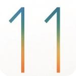Вышла iOS 11. Обновление до iOS 11. FAQ по iOS 11!