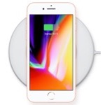 iPhone 8 и iPhone 8 Plus. Что нового?