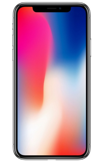 iPhone X — премиум смартфон от Apple! Отличия от iPhone 8