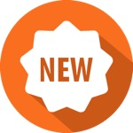 Вышла бета-версия iOS 11.1 для iPhone и iPad. Что нового?