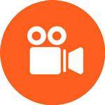 С каким качеством снимать видео на iPhone/iPad?