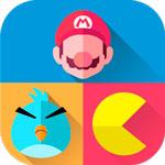 Игровой дайджест App Store! Это нельзя пропустить…