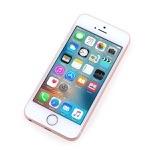 5 интересных аксессуаров для iPhone