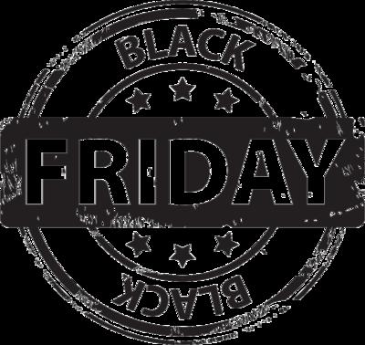 Что купить в Чёрную пятницу в App Store? Скидки на игры