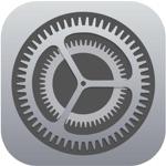 Вышла iOS 11.1.1 для iPhone и iPad. Что нового?