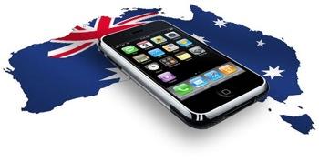 iPhone и iPad перезагружаются на iOS 11.1.2