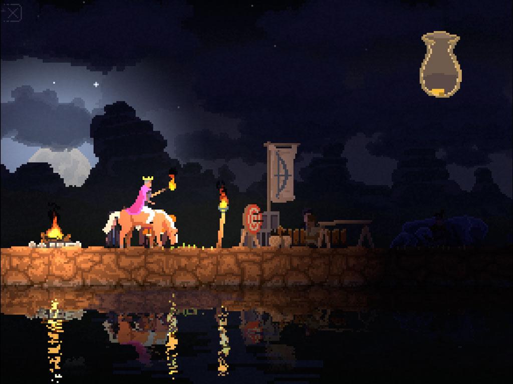 Обзор Kingdom: New Lands на iPhone и iPad