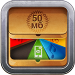 Игры до 100 мегабайт